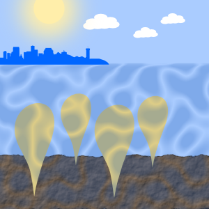 hydricity-balloons