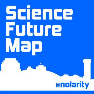 sci-fu-map